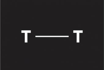 Track & Trace fotofestival in Kortrijk